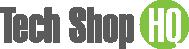 My Store Tech Shop Offers