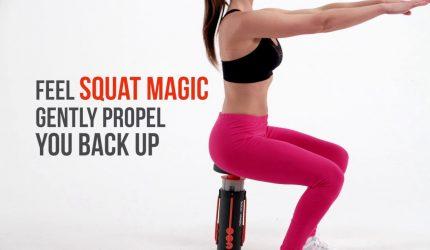 squat-1280x720